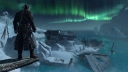 assassins-creed-rogue-northernlight-in-sapphire