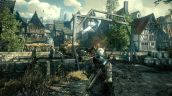 The-Witcher-3-Wild-Hunt-Gets-Impressive-New-Screenshots-11