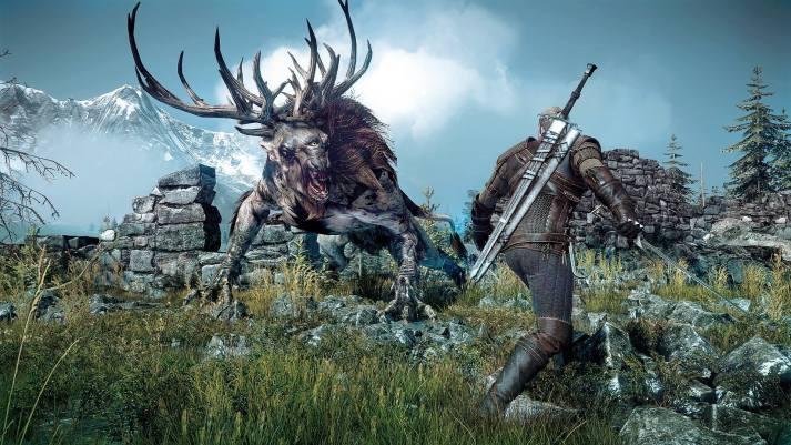 the_witcher_3_wild_hunt_nuevas_imagenes_3